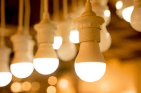 make the switch to led light bulbs mel carr electric