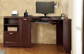 Computer Desk Store Affordable Desk At Home Office Furniture Small