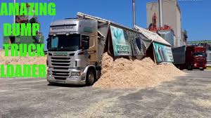 AMAZING Dump Truck Loader - Sand Transport In Construction 2017 ... Truck Stones On Sand Cstruction Site Stock Photo 626998397 Fileplastic Toy Truck And Pail In Sandjpg Wikimedia Commons Delivering Sand Vector Image 1355223 Stockunlimited 2015 Chevrolet Colorado Redefines Playing The Guthrie News Page Select Gravel Coyville Texas Proview Tipping Stock Photo Of Vertical Color 33025362 China Tipper Shacman Mini Dump For Sale Photos Rock Delivery Molteni Trucking Why Trump Tower Is Surrounded By Dump Trucks Filled With Large Kids 24 Loader Children