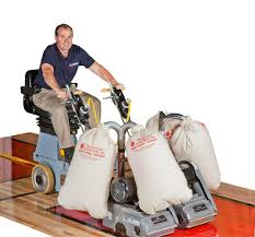 the city floor sander rider package your key to sanding sports floors