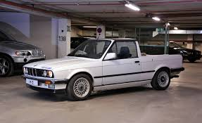 The Secret Garage Of BMW M In Garching Near Munich - Eg A M3 Pickup ... My E30 With A 9 Lift Dtmfibwerkz Body Kit Meet Our Latest Project An Bmw 318is Car Turbo Diesel Truck Youtube Tow Truck Page 2 R3vlimited Forums Secretly Built An Pickup Truck In 1986 Used Iveco Eurocargo 180 Box Trucks Year 2007 For Sale Mascus Usa Bmws Description Of The Mercedesbenz Xclass Is Decidedly Linde 02 Battery Operated Fork Lift Drift Engine Duo Shows Us Magic Older Models Still Enthralling Here Are Four M3 Protypes That Never Got Made Top Gear
