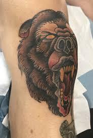 100 Big Truck Tattoos QA With Nick Caruso By Elvia Iannaccone Gezlev Tattoo Life