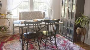 Tables Even Dining Room Kitchen With Storage Carts And Furniture Sets Make It Easy To Create A Coordinated Space That Will Suit Your Needs