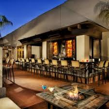 Pams Patio Kitchen Yelp by Blush Lounge 346 Photos U0026 457 Reviews Lounges 630 State St