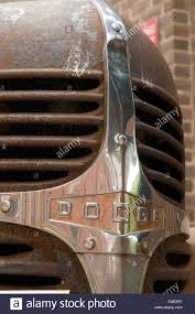 Rusty Dodge Truck Grill Stock Photo: 38417847 - Alamy Status Grill Dodge Custom Truck Accsories 2013 Ram Black Luxury Restyling Factory 2017 Fs 1500 Sport Grill Dodge Ram Forum Forums Grilles Wwwtopsimagescom 125 Scale Model Resin Emergency 1972 Truck Squad 51 Fire Bull Bar Or Guard Page 2 Brokedown O Canada 1940s Trucks Pinterest Trucks Install New In 2500 Laramie Youtube 1934 15 Ton Shell Antique 1974 D100 Pickup 79 Suv Vinyl Wrap Bumpers Grill And Door Handles Black Out