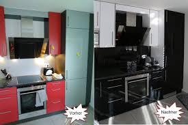 pokorny küchenstil küche renovieren küchenfronten