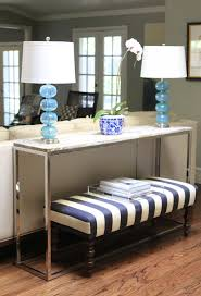 Home Goods Lamp Shades Marvelous Design Homegoods Lamps Sweet