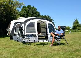 Caravan Awning Size Chart Awning Size In East Awning Size Image 1 ... Second Hand Caravan Awning Strand In Sizes Chart Porch Awnings From Size Full Ventura 2 Berth Lunar With Touring Walker For Windows Sunncamp Mirage Bag Containg 1050 Ocean L Regatta Windbreak Connect Used Caravan Awning Bromame