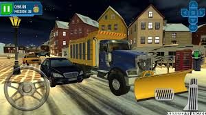 Ski Resort Driving Simulator New Vehicle PLOW TRUCK Unlocked Android ... Ski Resort Driving Simulator New Plow Truck Android Gameplay Fhd Ultimate Snow Plowing Starter Pack V10 For Fs17 Farming Simulator Winter Snow Plow Truck Apk Download Free Simulation Game 17 Plowing F650 Map Driver Blower Game Games Farming Simulator 2017 With Duramax Multiplayer Drawing At Getdrawingscom Personal Use Stock Vector Images Alamy Revenue Timates Google Play Store Brazil Vplow Mod