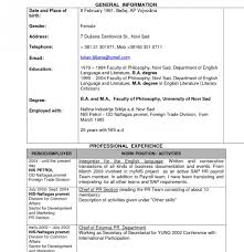 Resume Format For Diploma Mechanical Engineers Freshers Pdf Engineering Templates New Download