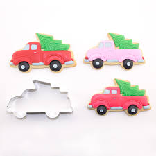 Truck With Tree Cookie Cutter | Ann Clark Cheap Dhl Toy Truck Find Deals On Line At Alibacom Dump Pink Bjigs Toys Ford Amazoncom Traxxas 580341pink 110scale 2wd Short Course Racing Smith Miller Kaiser Sand Gravel Concrete Mack Wooden Ice Cream Kids Gifts Bliss Co Hal Gummy Jelly Candy Car Buy Handmade Play Pal Monster Pickup Sweet Heart Paris Tl018 Little Design Ride On Shopkins Ice Cream Truck Teddy N Me Ana White Diy Projects