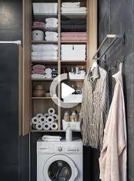was ist neu in ikea 2021 badezimmern was gibt es jetzt zu