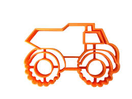 Dump Truck Cookie Cutter | Dump Truck And Products Truck Cookie Cutter Fire 5 Inch Coated By Global Sugar Art Amazoncom Grandpas Old Farm Pickup Kitchen Cutters Jb Custom Exclusive How To Make Ice Cream Cookies Semi Sweet Designs Dump Arbi Design Cookiecutz Food 375 In Experts Since 1993 Truck And Products Set The Shop Little Blue Cnection