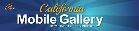 Cal Grant Income Ceiling 2017 18 by Csac California Student Aid Commission