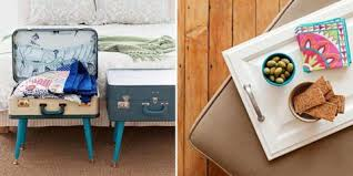 22 DIY Home Decor Ideas