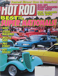 1990-1999 - Hot Rod Magazine - Magazines - Auto - Hot Rod 1997 Mar ... 1962 Dodge D100 Pickup Truck Build Covered In Street Truck Magazine Coverage C10 Builders Guide Spring 2017 Trucks Parts Accsories Custom News Covers Get Your Featured Truckin And Images Of Chevy Spacehero March Ford 350 Striker Exposure Buy Seettrucks Vol 11 No 1 January 0317 Rp Web Magazine