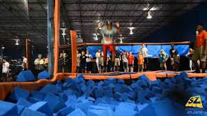 Sky Zone Coupon Atlanta / Coupons For Rapid City Sd Attractions Coupon Pittsburgh Childrens Museum Sky Zone Missauga Jump Passes Zone Sterling Groupon Coupon Atlanta Coupons For Rapid City Sd Attractions Scoopon Promo Code Pizza Hut Factoria Skyzone Coupons Cheap Chocolate Covered Strawberries Under 20 Vaughan Skyzonevaughan Twitter School In Address Change Couponzguru Discounts Promo Codes Offers India Columbia Com Codes Audible Free Books Toronto Skyze_ronto Sky Olive Kids Texas De Brazil Vip