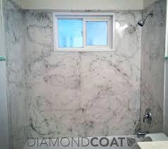 Bathtub Reglazing Hoboken Nj by Antimicrobial Shower Floors Walls For Public Wet Spaces Epoxy