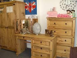 pine bedroom furniture pics log for sale light in houstonpine