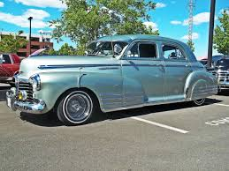 100 Lowrider Cars And Trucks Bombs Bombs Antique Cars Motorcycles