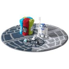 Disney Bathroom Accessories Kohls by Kids Bath Accessories Bathroom Bed U0026 Bath Kohl U0027s