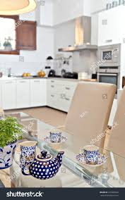 Still Life Interior Design Home Dining Stock Photo 272360699 ... Puja Power Top 8 Room Designs For Your Home Idecorama 154 Best Still Images On Pinterest Apple Juice Barbie Home Disllation Of Alcohol Homemade To Drink Interior Design Brass Hdware 2016 Trends Interiors With Tribal Prints E1454435793813 Typical House Plan Drawn Assistance Draftsperson But Id Always Wanted Something Like This As A Child I Guess Cape Cod Style Homes Cape Cod Plans And Designs And New For