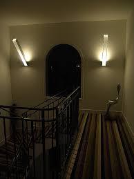 chambres d hotes marseillan chambre chambre d hote marseillan luxury cool chambre d hote