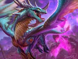 Dragon Priest Deck Hearthpwn by 70 Dragon Priest Hearthstone Decks