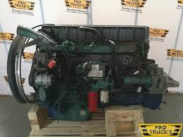 Used Volvo -fh12 Engines Price: $4,274 For Sale - Mascus USA Used Detroit 671 Line 71 Series Truck Engine For Sale In Fl 1081 Cummins 83l 6ct 1181 Hot Sale Dcec C260 33 Diesel Engine Cold Start Powerful Truck 1992 Mack E7 1046 J Sheckel Heavy Equipment Cporation Bellevue Ia Thunderv12 Humvee M998 And Parts For 2012 Peterbilt 379 Complete 9 2008 Cat Sdp 1171 Engines For Fj Exports 2004 Mercedesbenz Om460 La 1073 Sterling Diesel Engines