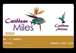 Carib News Desk Index Php News by Caribbean Airlines Flights To The Caribbean Caribbean Airline