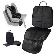 couvre siege auto cuir protection de siège voiture couvre siège et protection pour siège