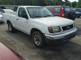 1N6DD21SXYC370302   2000 WHITE NISSAN FRONTIER X On Sale In AL ... Used Nissan Cefiro 2000 For Sale Morcellement St Andre 1999 Frontier Overview Cargurus 33 V6 4x4 Custom By Cole Grant Carsponsorscom Filenissan Eco Truck In Italyjpg Wikimedia Commons Se Crew Cab Information And Photos Momentcar Zombiedrive White Ud 1800 Cs Truck Depot Filetw Cabstar 350 20131002jpg Nissan Frontier Extended