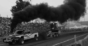 2017 Front Of Book Trucker Cited For Hauling 8 Crumpled Wrecked Vehicles On Milwaukee Army Recruiter Pulls Couple From Smoking Car Seconds Before Truck Port Royal Speedway Twitter Three Big Nights Of Truck And A Red Or Maroon Semitruck A White Trailer Along Rural Us New York Tractor Pullers Association Benjamachines Blog Inrstate Spokane County Fair In 2014 I Have The Disnction Being Inducted Into North Carolina Tctortrailer Crash Causing Delays 81 In 8500 Mod Turbo Tractors Pulling At Hughsville Pa July 21 2017 Youtube