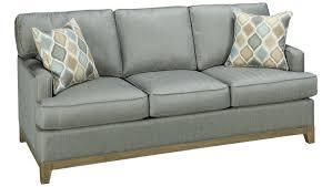 Mor Furniture For Less Sofas by Capris Sofa Review Centerfieldbar Com