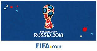groupe si e auto b 2018 fifa cup russia fifa com
