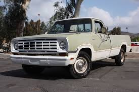 1972 Dodge Pickup | Www.topsimages.com 1972 Dodge D100 Custom Pick Up Truck 5700cc Mnh175k Flickr Dodge Lift Kits For Ram By Tuff Country Suspension Made In Usa The Classic Pickup Truck Buyers Guide Drive Pick Up Short Bed Fleetside Steel Body Patch Panels 197280 197480 W200 Crew Cab Short Bed 4x4 5 Speed Cummins Cversion Nos Mopar Heater Control Valve 197282 D W Models 2010 Tower District Car Show Fresnoca Bob Junkyard Find D200 Custom Sweptline Truth About Cars 34 Ton Power Wagon 73 Adventurer Sport Sale 2170648 Hemmings Motor News Stepside V8