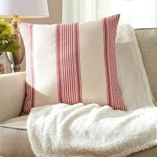 Idea Newport Throw Pillows Three Posts Throw Pillow 15 Newport