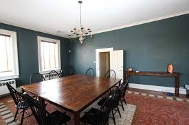 The Dining Room Inwood Wv by 201 E Washington St Charles Town Wv 25414 Blackwell Realty