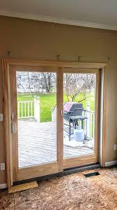 Peachtree Patio Door Glass Replacement by Andersen Patio Door Parts Catalog Btca Info Examples Doors