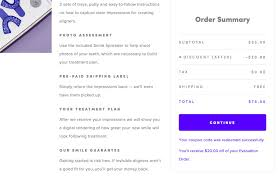 Tula Baby Carrier Coupon Code. Bee Thinking Coupon Codes Sears Parts Direct Coupon 15 Cyber Monday Deals 2018 Metro Pcs Char Broil Free Shipping Bob Evans Military Discount Sespartsdirect Twitter Sears Code 2013 Sespartsdirectcom Canada Auto Center Bellevue Mws Chuck E Cheese Coupons April Ford Parts Direct Promo Code In Store The Hawaii Save 30 Off By Using Coupon Codes Part How To Cook Homemade Fried Chicken