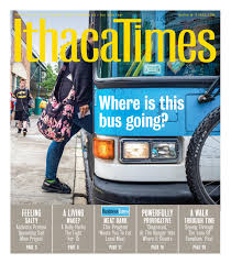 June 21, 2017 By Ithaca Times - Issuu Chuck Logan Chucklogan777 Twitter Finger Lakes Daily News Weny Local Home 90 Days Restaurants A Ravenous Goodbye To Ithaca New York Portfolio Christopher Brellochs Saxophonist Blog Trumansburg Teachers Teaching Outside The Box Lindas Other Life Archive August On Coins And Hexagrams Allows For Quick Easy Csultationbr Online Bookstore Books Nook Ebooks Music Movies Toys