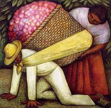 diego rivera paintings murals biography of diego rivera