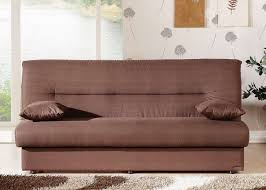 Istikbal Sofa Bed Instructions by 9 Best Sectional Furnitures Images On Pinterest Sectional