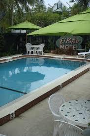 El Patio Motel Key West Florida by El Patio Motel 800 Washington Street Key West Florida 33040