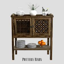 Pottery Barn Georgia Bar Cabinet By Erkin_Aliyev | 3DOcean Pottery Barn Buy More Save Sale Up To 25 Off Fniture Black Friday 2017 Deals Christmas Sales The Best Promo Codes Setting For Four Pbteen Coupon 20 Ae Coupons Exceptional Store Today Fire It Grill With Bath Body Works Bedroom Hudson Style Sofas Popular Kids Messaging Code La Mode Spldent Barn Georgia Bar Cabinet By Erkin_aliyev 3docean All Rugs Australia Free Shipping Promo Code On Cyber Monday Gift Of