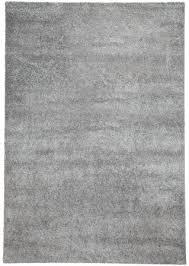 teppiche modern bis klassisch jetzt kaufen bonprix