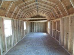 free online diy shed plans friendly woodworking projects