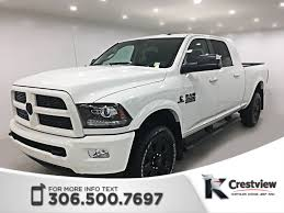 2018 Dodge Ram Truck New Reviews Used 2017 Ram 2500 Laramie Mega Cab ... Preowned 2016 Nissan Frontier Sv 4d Crew Cab In Winchester 4804z Photo Gallery Winnipeg Used Cars Trucks Manitoba Cadillac Escalade Ext Reviews Research New Models Motor Trend Trinity Mrhtrinitymotsportscom X For Sale Dodge Mid Size Truck Luxury And Car 042010 Chevrolet Colorado Review Autotrader Hybrid Small Pickup Lovely America S Five Most Fuel Efficient Norms 2019 20 Gmc Sierra 1500 Features Specs Carmax Untitled_hdr2 Motoring Middle East News Buying
