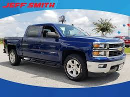 Used 2014 Chevrolet Silverado 1500 LT For Sale Near Macon GA | Byron ... 2014 Gmcchevrolet Trucks Suvs 650hp Supcharger Package Morrill Used Chevrolet Silverado 1500 Vehicles For Sale All New Chevy Phantom Truck Black Youtube V6 Instrumented Test Review Car And Driver Gm Playing The Numbers Game Sierra Sticker Price Bump Work Crew Cab 140373 Lt Pickup Near Nashville Vans Jd Power First Look Gmc Automobile Drive Trend Photos Specs News Radka Cars Blog Preowned Ltz 4wd In