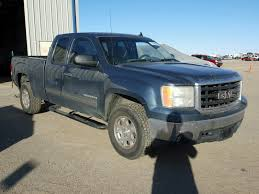 2GTEC19J781332614   2008 GREEN GMC SIERRA C15 On Sale In TX ... Used Cars For Sale Amarillo Tx 79109 Cross Pointe Auto Harley Davidson Bikes Golden Spread Motorplex Vehicles In Tx New Car Reviews Mack Trucks Western Motor Ranch 5135 Amarillo Buy Sell 1965 Ford Falcon Antique 79189 Country With Integrity Canyon Borger Research The 2018 Toyota Tundra 4x4 Sale In Frank Brown Gmc Lubbock Midland Odessa Source Shoppas Welcome Bad Boy Buggies Product Line To